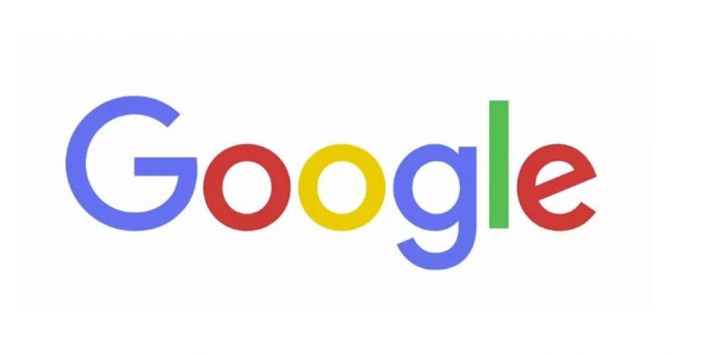 Google Pledges $800 Million to COVID-19 Relief and Support Efforts