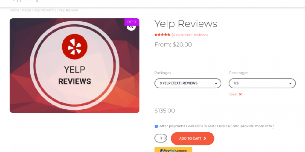 Yelp cracks down on 'review rings' as Google continues to see widespread mapspam