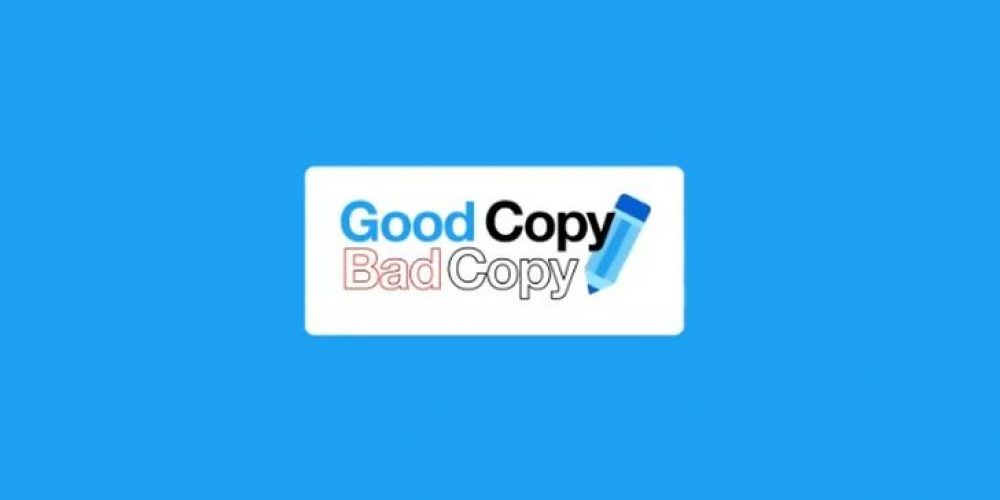 Twitter Provides Effective Poll Tips in Its Latest 'Good Copy, Bad Copy' Update