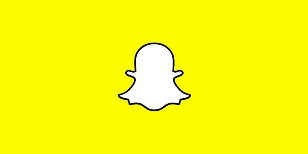 Snapchat Adds Extended Mid-Roll Video Ad Option