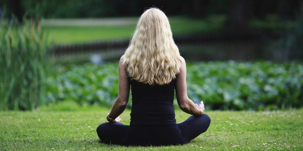 #SMTLive Recaps Mindful Marketing: Adjusting Your Tone During A Crisis