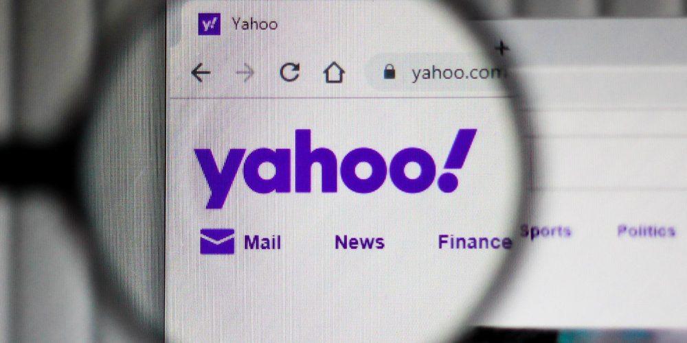 Yahoo to Shut Down All Yahoo Groups on October 21st via @MattGSouthern