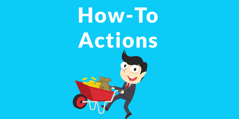 Create Google Assistant Actions with Structured Data via @martinibuster