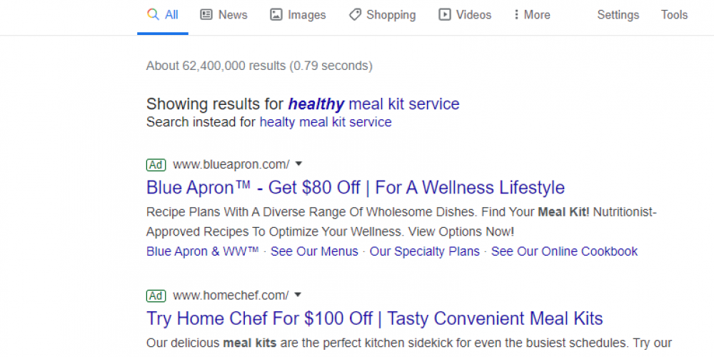 The Main Difference Between Keywords & Search Terms & How to Use Them Both in Your Ad Campaigns