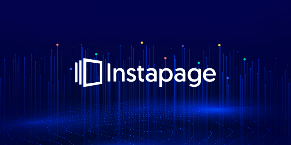 A New Instapage and the Dawn of a New Era