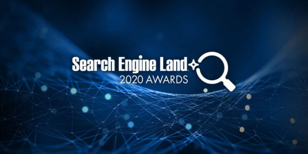Search Engine Land Awards deadlines extended until July 2020