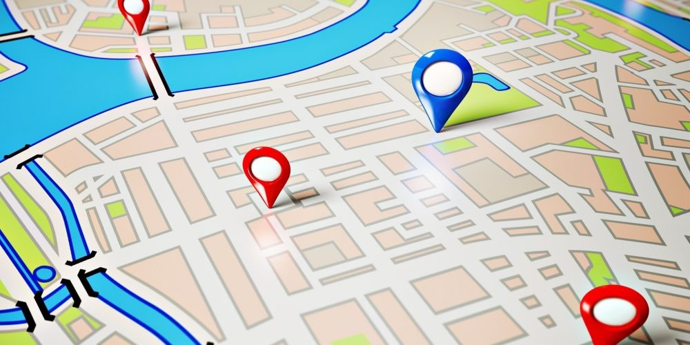 What Is Local PR and How Does It Work? [Examples]