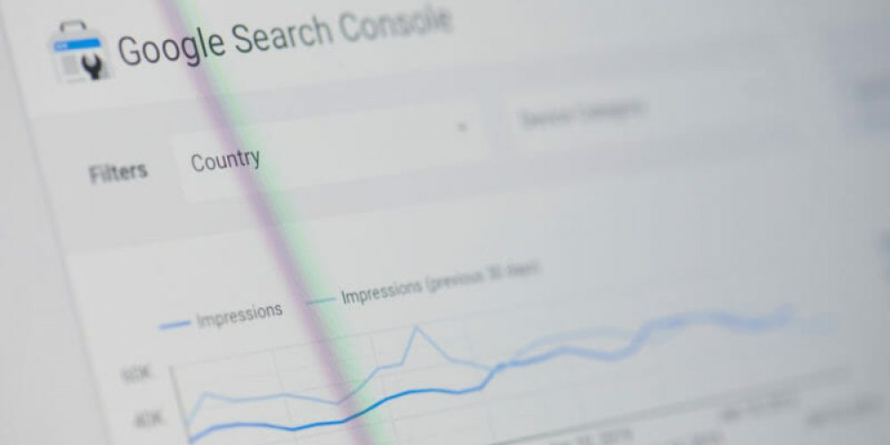 Questions to ask before you buy an enterprise SEO platform?