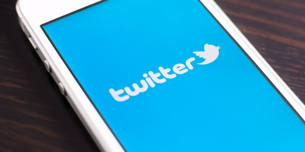Top Twitter Stats for 2020 [Infographic]