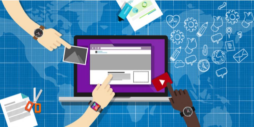 Top 10 CMS Features to Maximize Your Website Traffic & Revenue via @brentcsutoras