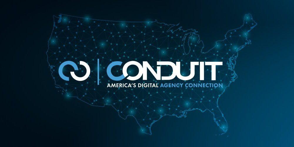 Conduit Partner Spotlight: McKenna Media