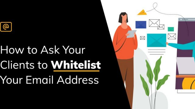 How To:  Whitelist Email Addresses In Gmail