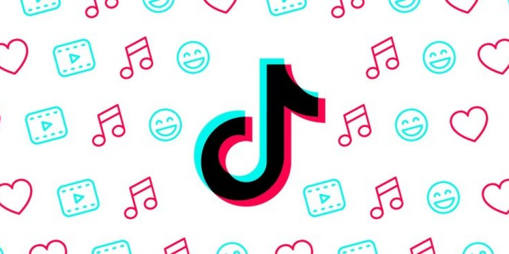 TikTok Signs New Music Licensing Deals to Enable Increased Music Usage and Partnerships