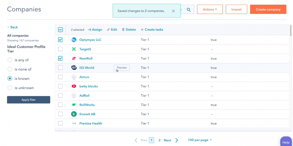 15 of the Best Account-based Marketing Software for 2020