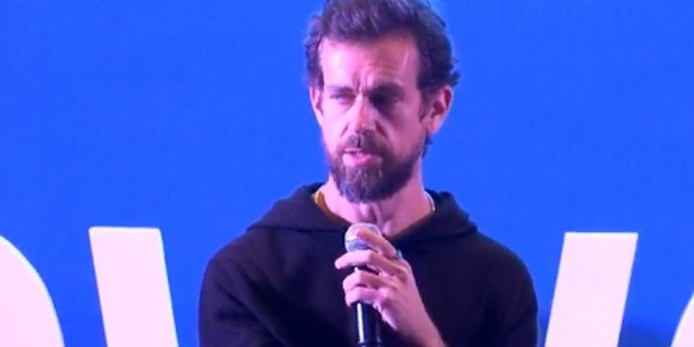Jack Dorsey Set to Retain Twitter CEO Role Amid Investor Group Challenge