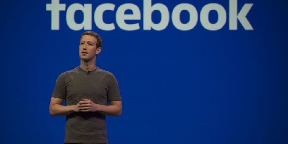 Zuckerberg Faces US Congress on Libra, Privacy and More