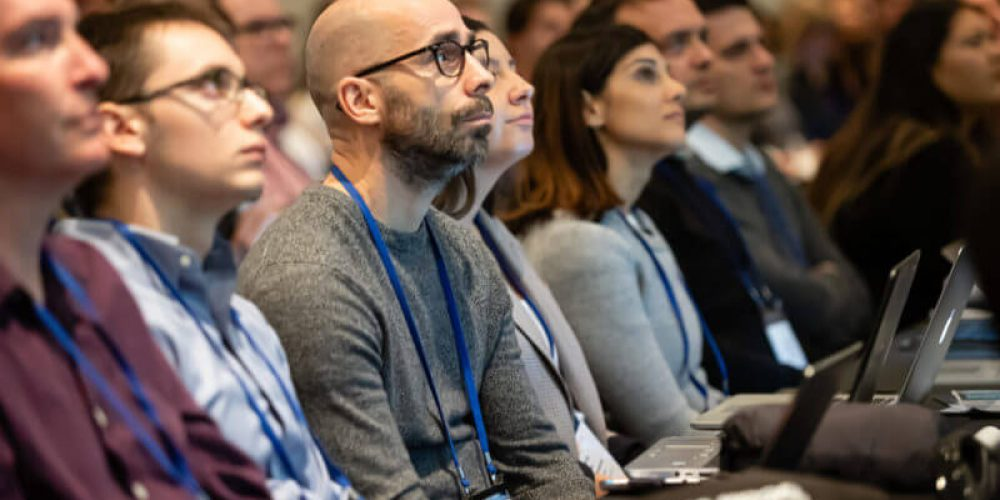 Why Should You Attend Search Marketing Expo?