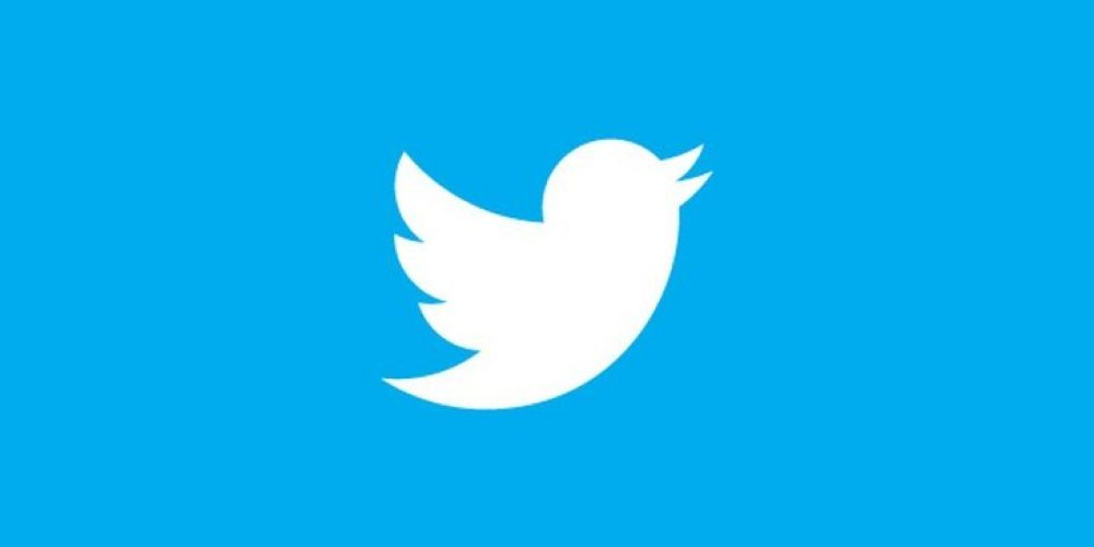 Twitter Removes Millions of Accounts, Switches Off Tweets Via SMS After Vulnerability Discovered