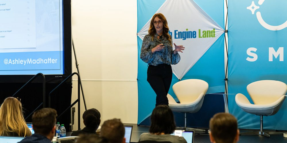 SMX Overtime: Creating great content, FAQs and how to navigate approval limitations