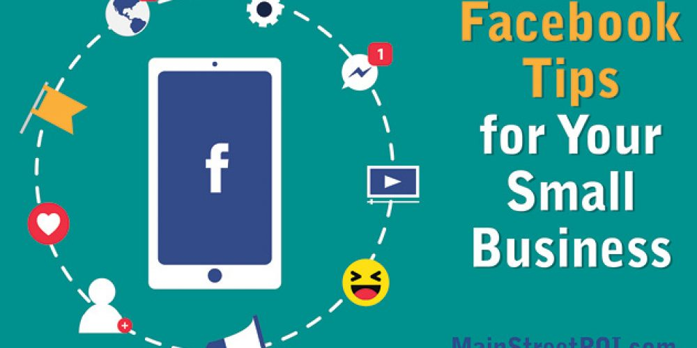 How to Get Cheap Clicks with Facebook Ads