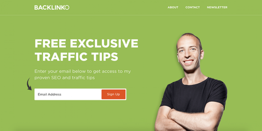 How to Create Squeeze Pages That Generate Tons of Leads
