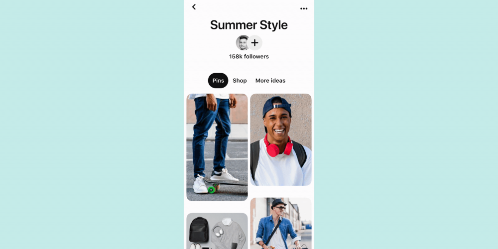 Pinterest Adds New Shopping Tools to Help Brands Capitalize on Rising eCommerce Trends