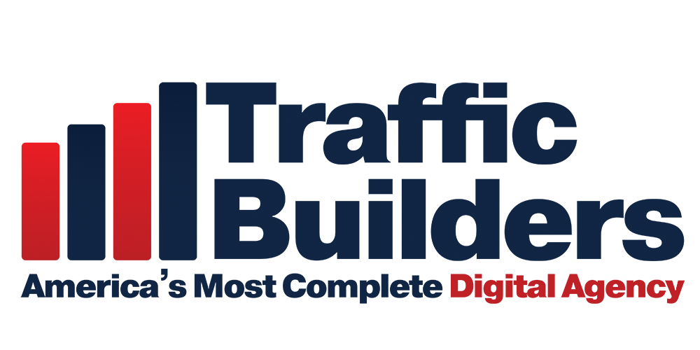"""Traffic Builders """"What Is A Driver?"""""""