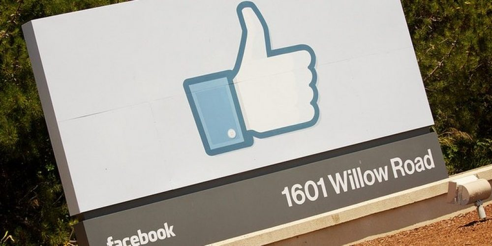 4 Reasons Why Facebook Ads are Critical for Your Business During COVID-19