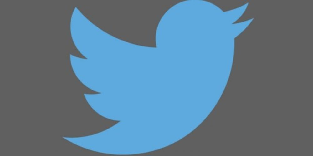 Twitter Announces Expansion of Trust and Safety Council to Improve Platform Policies