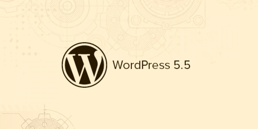 What's Coming in WordPress 5.5 (Features and Screenshots)