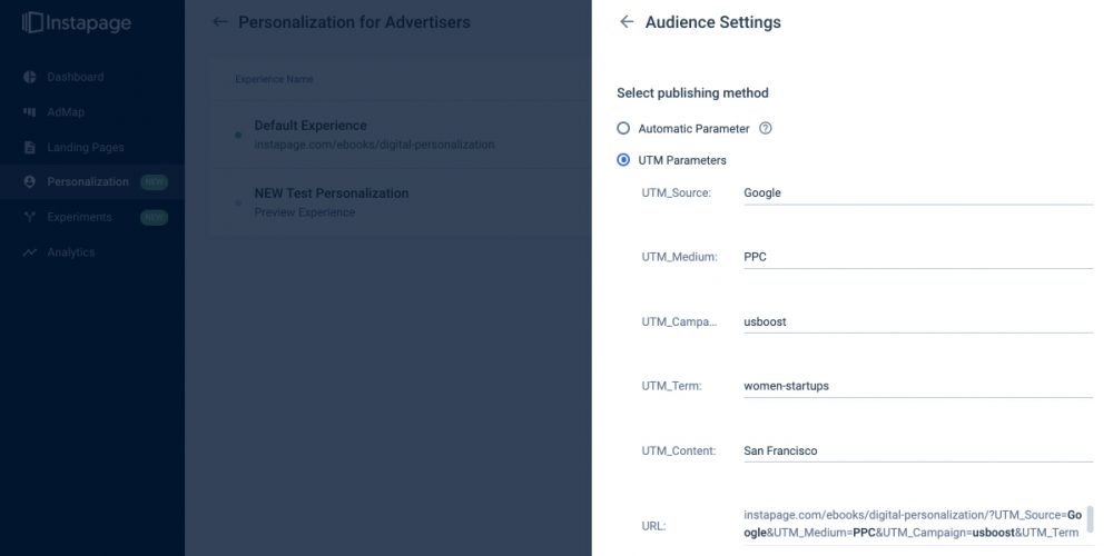 Ad Tracking: The 3 Main Types & How to Do It Effectively