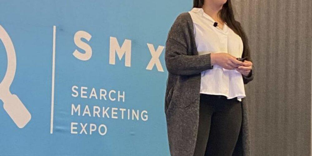 Amazon search ads: How to advertise on Amazon — profitably