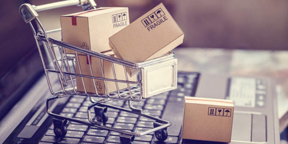Compare ad management software for Google Shopping, Amazon, and more