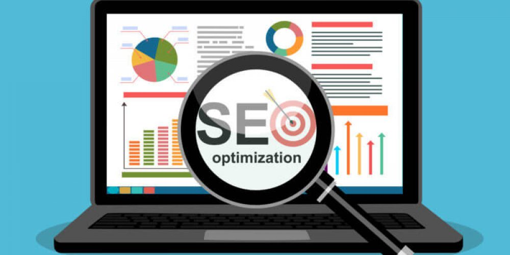 Which SEO software is right for your company?