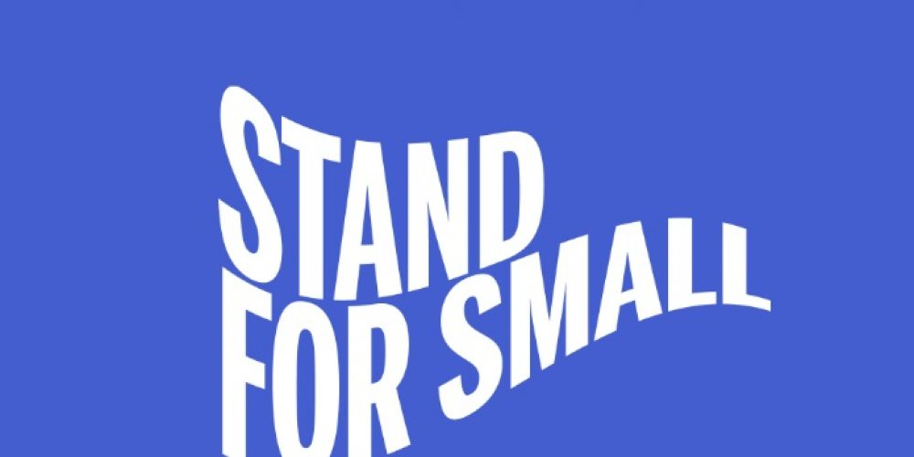 Pinterest Joins 'Stand for Small' Coalition to Assist SMBs, Provides New Resource Hub