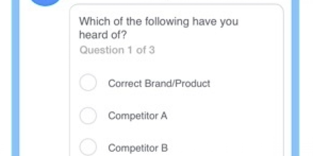Twitter Expands Access to Brand Survey Tools to Help Brands Understand Ad Effectiveness