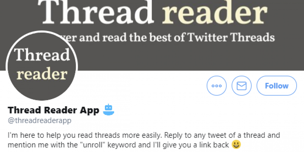 Twitter's Considering a New Checkmark to Highlight Bots on the Platform
