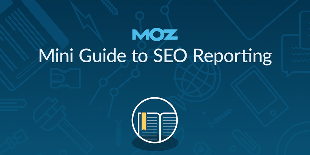 'Tis the Season for Reporting (And a New Mini Guide)