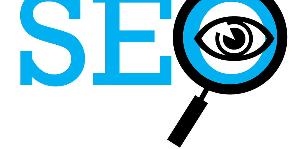 Pro Tip: 3 common mistakes SEOs make when disavowing links