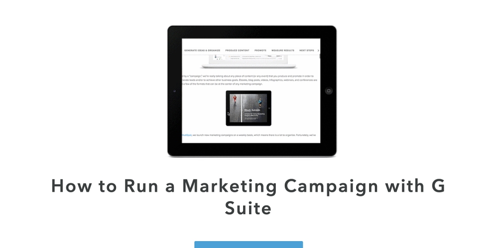 What Is Co-Marketing? A Guide to Co-Branding Marketing Campaigns