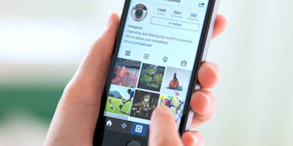 How to Use Instagram Insights (in 9 Easy Steps)