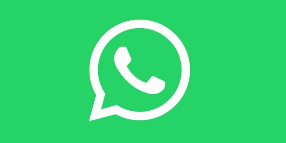 WhatsApp Says Viral Message Forwarding Has Reduced 70% Since Implementation of New Restrictions