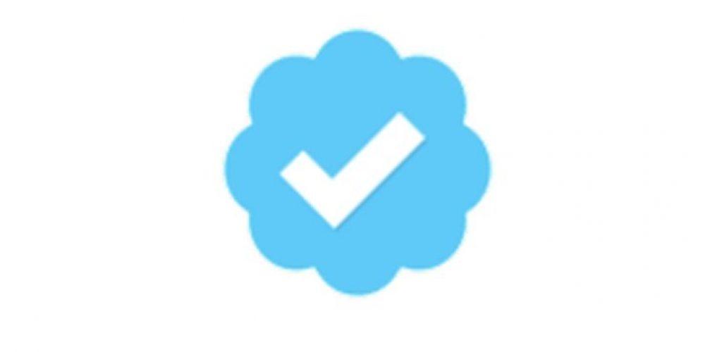 Twitter Reawakens Profile Verification to Help Identify Authoritative Voices on COVID-19 Outbreak