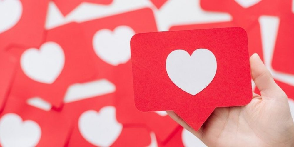 Social Media and Digital Marketing Success Requires a Marriage, Not a One Night Stand