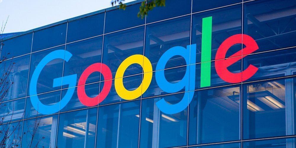 Google's voice AI resonates in new Pixel Recorder app
