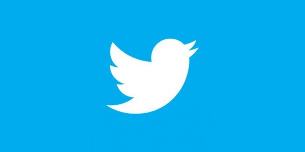 Twitter Updates its Platform Rules to Cover More Types of COVID-19 Misinformation