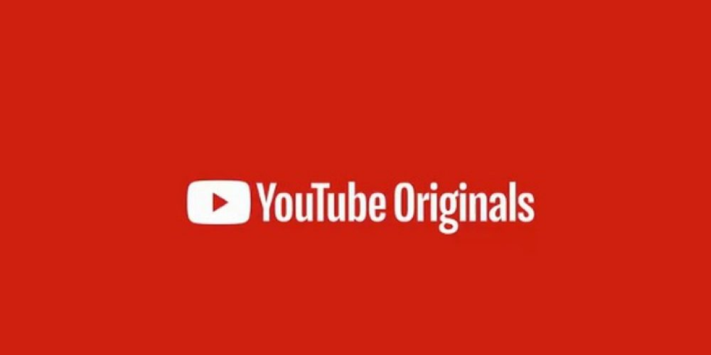 YouTube Announces New, Celebrity-Fronted Originals to Maximize Lockdown Viewing Trends
