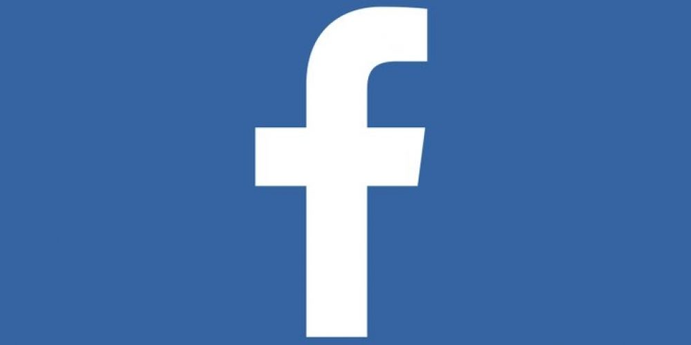 Facebook Continues to Escalate Legal Proceedings Over Platform Violations