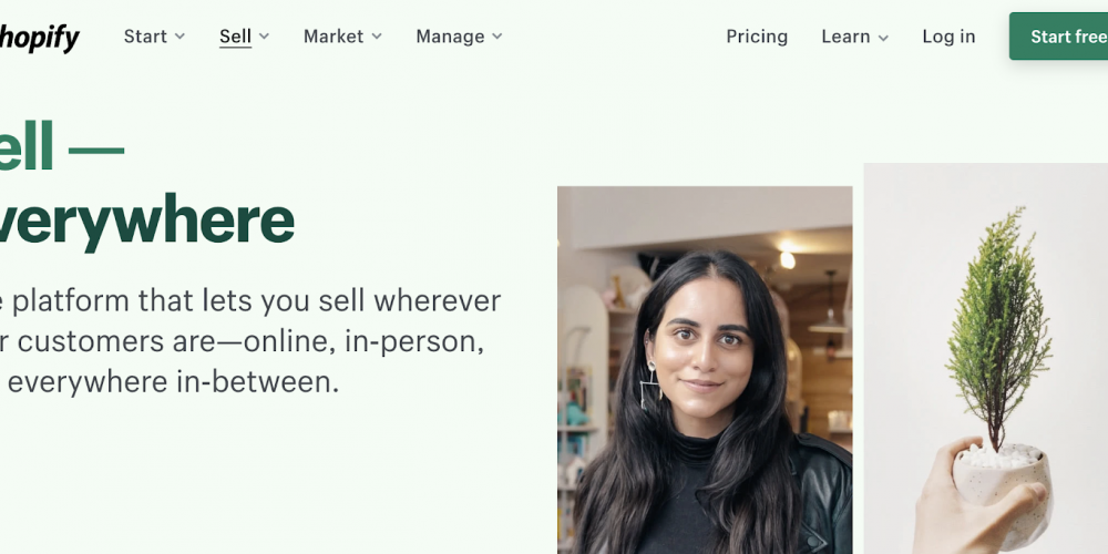 Ultimate List of Ecommerce Tools For 2020