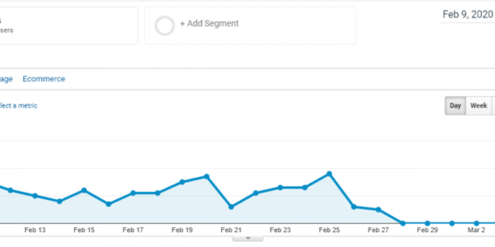 Several WordPress SEO plugins are on the fritz